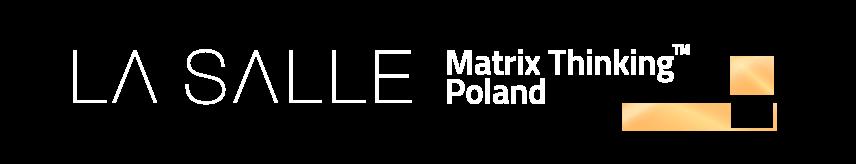 La Salle Matrix Thinking