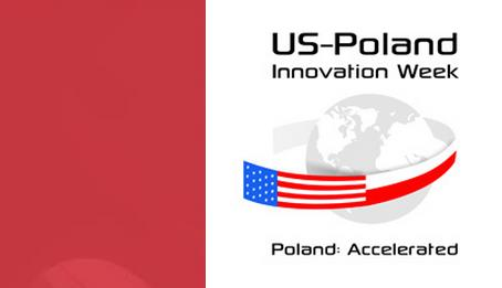 US-Poland Innovation Week